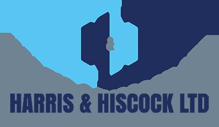 Harris & Hiscock Ltd